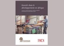 paysage investissement impact afrique